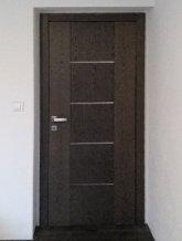 vnitrni-dvere