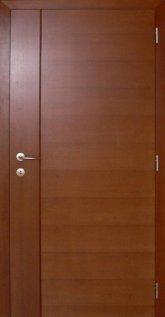 Vnitřní dveře model 01