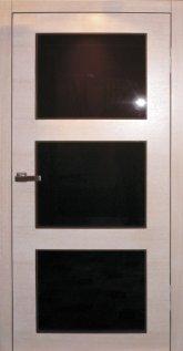 Vnitřní dveře model 02