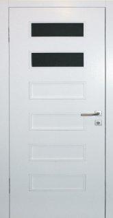 Vnitřní dveře model 07