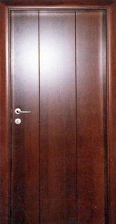 Vnitřní dveře model 18