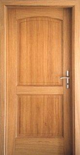 Vnitřní dveře model 20