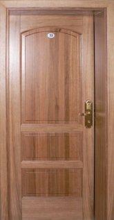 Vnitřní dveře model 27