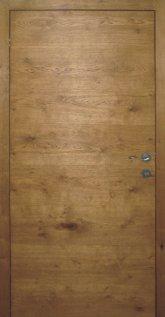 Vnitřní dveře model 32