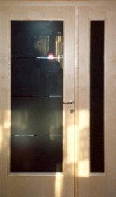Vnitřní dveře model 36