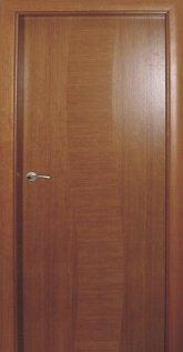 Vnitřní dveře model 37