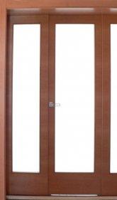 Vnitřní dveře model 47