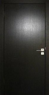 Vnitřní dveře model 59