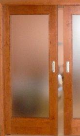 Vnitřní dveře model 70